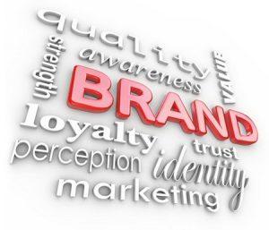 brand image tips