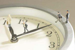 advantage of hiring virtual assistance
